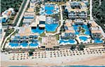 Отель Aldemar Royal Mare