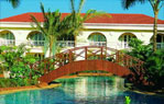 Отель The Zuri Varca Goa White Sands Resort  Casino (Ex. Radisson White Sands Beach Resort)
