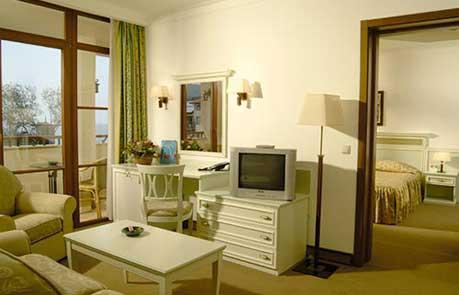 Картинки по запросу отель royal palace helena park  солнечный берег  фото