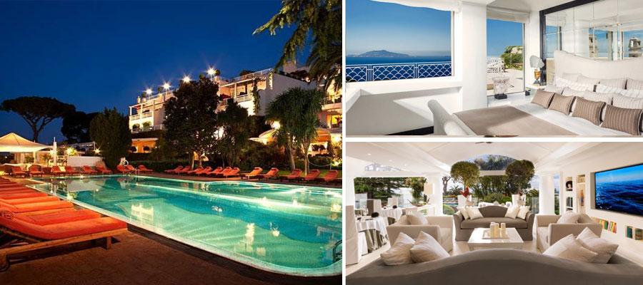 Capri Palace 5eaee232e877a