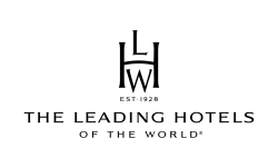 leading hotels of the worlds