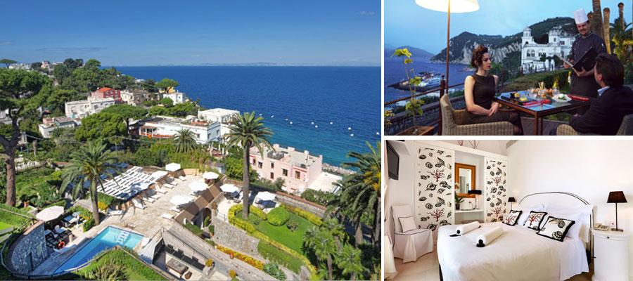 Villa Marina Capri 6457c751a7af8